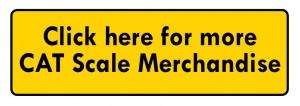 CAT Scale Merchandise